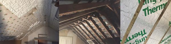 Between and below rafter insualtion.jpg
