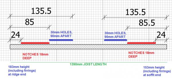 Loft joist holes and notches for ventilation2.png